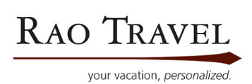 Rao Travel